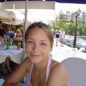 мамба бесплатный сайт знакомств тольятти